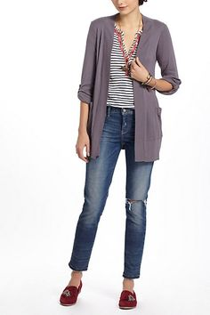 Cute outfit, anthropologie