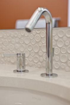 The Andy Mosaic from Walker Zanger's Vibe Collection.
