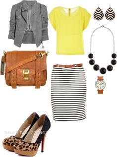 Patterns, created by brittanyflynn on Polyvore