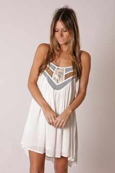 beach dresses, summer dresses, party dresses, tunic, weight loss