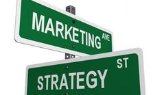 Tips on how to run a successful Integrated Marketing Campaign