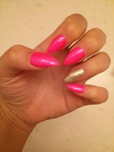 Claw #nails!