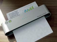 eco-friendly printer, print paper, eras, papers, reus