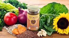 food recip, food product, favorit food, raw food