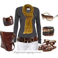 fall-2012-fashion