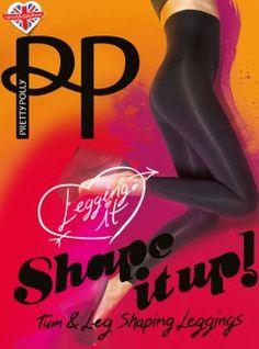 shaper leg