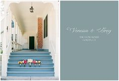 Stow House Wedding • Lavender & Twine Photography
