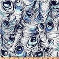 Lanikai Basketweave Navy - Discount Designer Fabric - Fabric.com