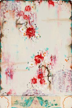 artisticmoods:  Kathe Fraga