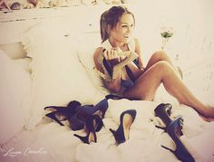 shoes, closets, peopleiadmir personaldevelop, style icons, laurenconrad