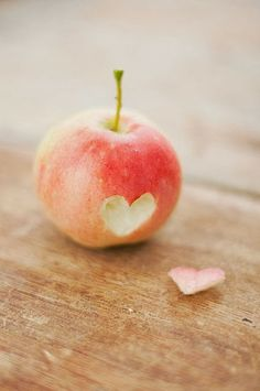 heart, valentine day, autumn, food, pink weddings, rustic kitchens, fine art photography, baby pictures, apples