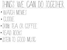 life inspir, simpl thing, boyfriend, true, smile, blog, favorit quot, typographi, live
