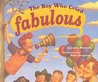 Gay-Themed Picture Books for Children