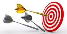 5 Tips for a More Focused, Targeted Job Search -- Whether you are looking for a new job voluntarily or searching due to involuntary unemployment, having a targeted and focused job search can help you get better results from your efforts. Below you will find tips for a more focused, targeted job search, as well as information on why a focused job search is a more productive method of finding and gaining employment. -- http://www.flexjobs.com/blog/post/5-tips-focused-targeted-job-search/