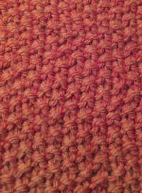 Pick a Little, Knit a Little - Knitting Daily - Blogs - Knitting Daily