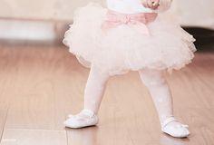 . baby tutu, happy days, baby steps, morning coffee, pink, angels, babi ballerina, mornings, alex o'loughlin