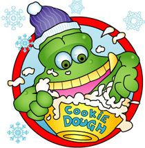 Tips for #Holiday Food  Safety