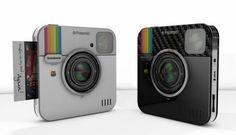 i want camera