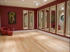 home dance studio on pinterest dance studio decorations