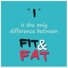 Workouts: Quote BodySpace FitBoard