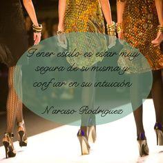 #moda #cita #fashion #quotes