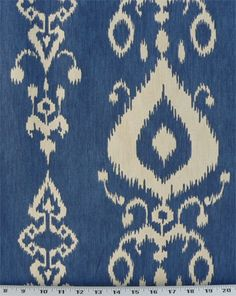 Tullahoma Bay | Online Discount Drapery Fabrics and Upholstery Fabric Superstore!