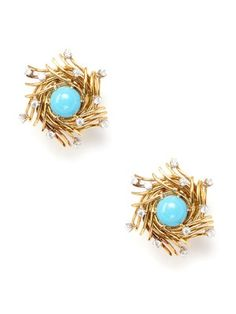 Wish to start looking 10 years younger? Check this Today: http://bit.ly/Hzgzdg ..vintage tiffany