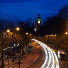 http://www.visitlondon.com/things-to-do/place/7449926-victoria-embankment