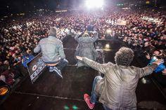 Drop die sitdown Leeuwarden! | Flickr - Photo Sharing!