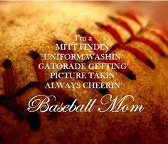 baseballmom, life, baseball boys, sport, baseball season