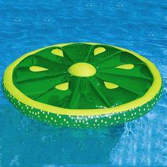 A refreshing slice of fruit ;) #jossandmain