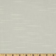 Premier Prints Unprinted Slub Off White Item Number: 235159 Our Price: $5.98 per YD