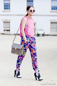 color fashion - clothfashion.net
