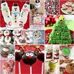 25 Christmas Edible Gifts | The 36th AVENUE