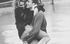 #love #people #couple #amor #gente #photography #fotografia