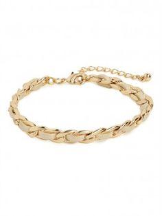 bracelets (Page 5)