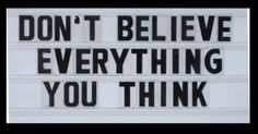 enemies, daily reminder, remember this, explosions, thought, bumper stickers, bible verses, quot, feelings
