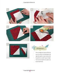 tailoring basics yourself design cutting ebook bubzu