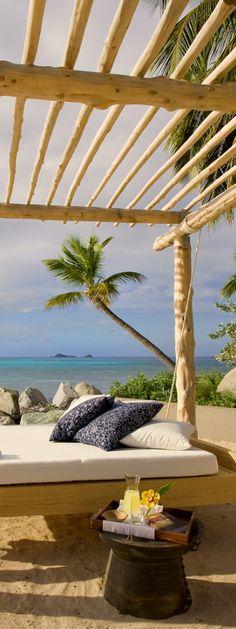 Villa Aquamare I in Virgin Gorda, British Virgin Islands