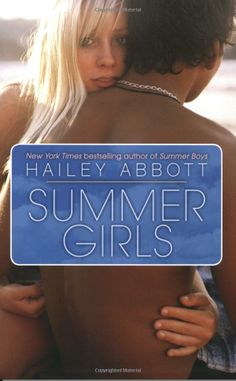 Summer Girls: Hailey Abbott: 9780545102681: http://librarycatalog.becker.edu/search~S9/?searchtype=t&searcharg=summer+girls (Swan)