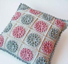Pillow 28/12/13