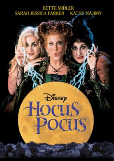 One of our writers picks her favorite '90s Disney movies.