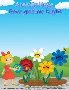 Activity Days Recognition Night