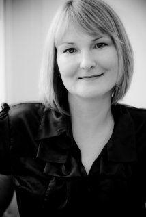 Deanne Foley - #filmmaker