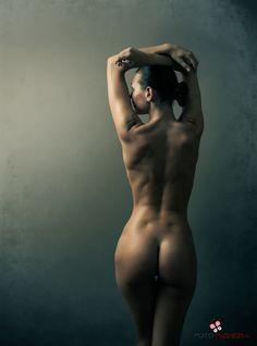 , femal form, nude, anatomi, beauti femal, art sculptures, dimpl