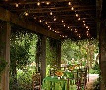 rustic gardens - Bing Images