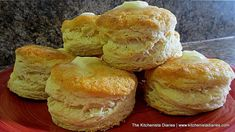 tutorials, biscuit recipes, buttermilk biscuit, biscuit tutori, kitchenista, nom nom, foodi file, biscuits