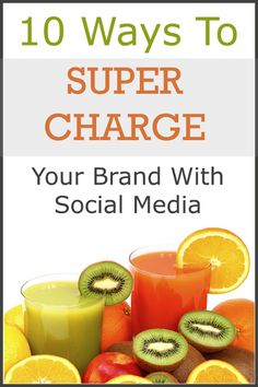 Cheryl Sousan - Google+ - Social Media: Marketing Super Juice for Your Personal Brand…