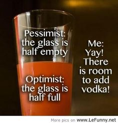 Drinks On the House | A Drinking Humor Board | There's always room to add #vodka  #drinkinghumor #vodkahumor