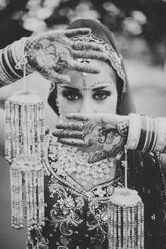 Indian Wedding | Wedding Ideas http://strandofsilk.com/ @Alina Lee Fashion Week @stalkbuylove @Rajlakshmi H Boruah H Boruah H Boruah H Boruah H Boruah Pegu Murali @HealthKart.com.com.com.com.com.com.com @Jasmine Ann Ann Ann Ann Ann Ann Shahabadi @Nandini Chitoor Chitoor Chitoor Chitoor Chitoor Chitoor Deka @Mehwish Zulfiqar Zulfiqar Zulfiqar Zulfiqar Zulfiqar Zulfiqar Azhar